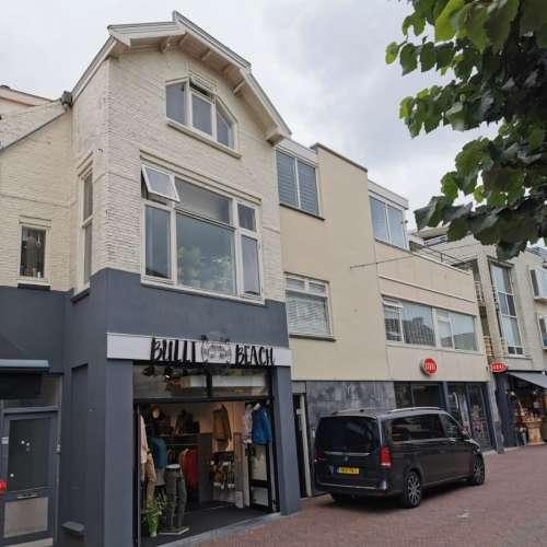 Foto #f445b17f-6c67-4461-a4f5-cd6bd142a747 Appartement Hoofdstraat Noordwijk (ZH)