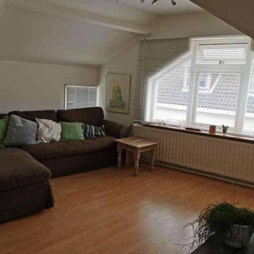 Foto #5960a0cf-c0f0-47e0-8e41-4009f26be01d Appartement Hoofdstraat Noordwijk (ZH)