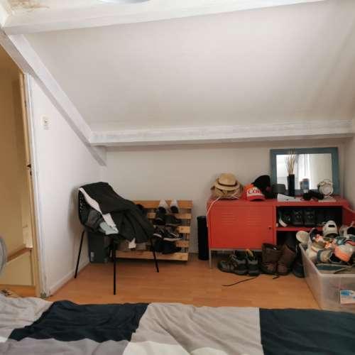 Foto #47c0d996-7183-48fc-a297-dea85dff059e Appartement Hoofdstraat Noordwijk (ZH)