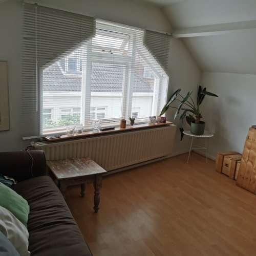 Foto #4276305d-a663-4166-bdd5-df707a93e5a7 Appartement Hoofdstraat Noordwijk (ZH)