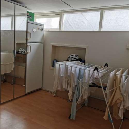 Foto #2cfcb107-cb55-4fb2-9882-5d0637e7777a Appartement Hoofdstraat Noordwijk (ZH)