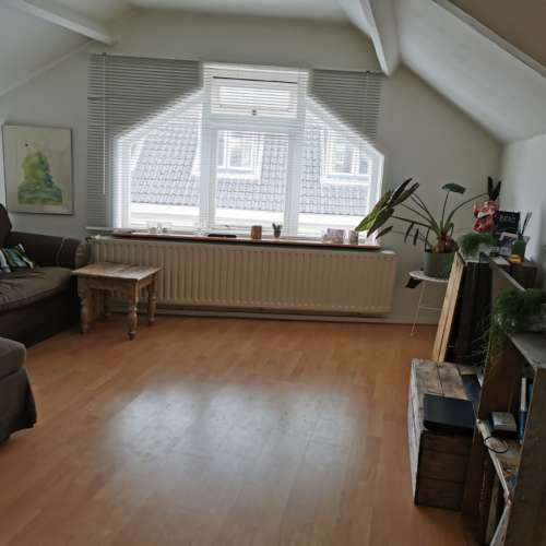 Foto #2680b8ee-7420-45fd-a734-b99ccbbb270a Appartement Hoofdstraat Noordwijk (ZH)