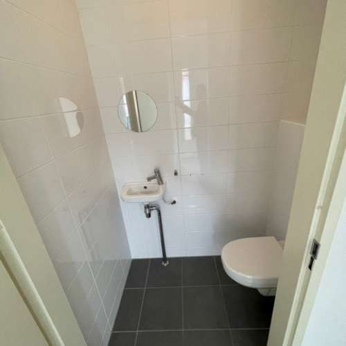 Foto #dce1a68a-a247-4125-8a0b-f6a7b70e4b02 Appartement Boterstraat Werkendam