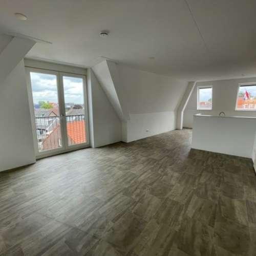 Foto #38477ef9-03c1-483c-854e-163c4330fe8e Appartement Boterstraat Werkendam
