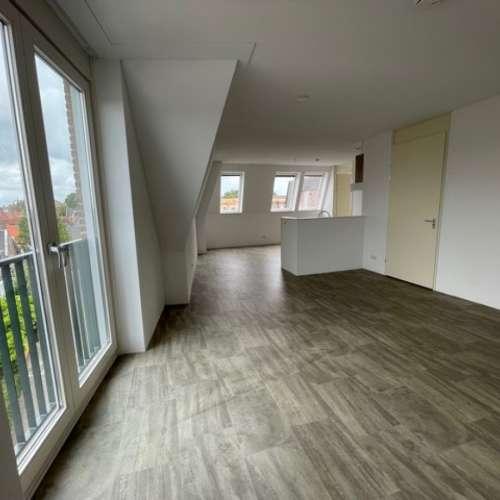 Foto #deac0880-5213-4f0e-9f86-59fab085eb00 Appartement Boterstraat Werkendam