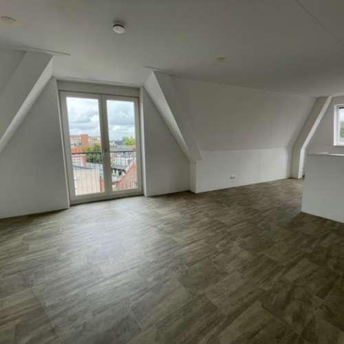 Foto #0ee62e32-e484-4172-ba17-30601f2d5859 Appartement Boterstraat Werkendam