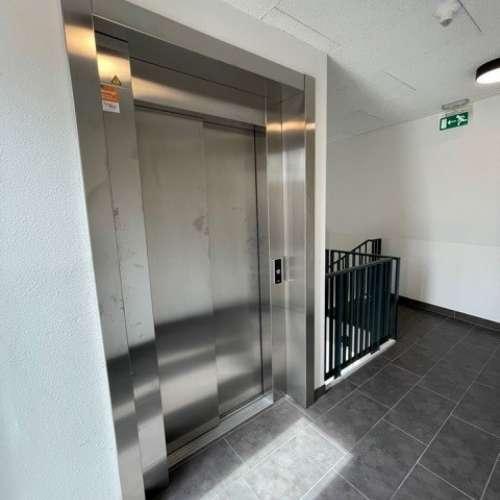 Foto #948ef45e-343f-4358-95c2-5ff4f67bc550 Appartement Boterstraat Werkendam