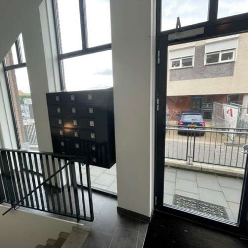 Foto #6099a779-14fe-40cf-b3fc-fa324a77d19f Appartement Boterstraat Werkendam