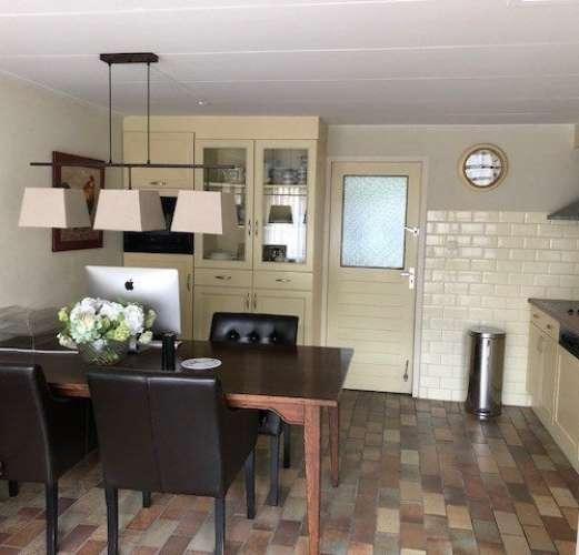 Foto #9ac98bd9-d25d-4ad9-92e7-cd441f7b7f6d Appartement Sluitersveldssingel Almelo