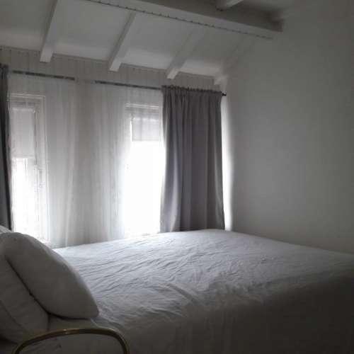 Foto #859d16f7-f981-4053-ac58-e4871f4cc636 Appartement Simon Stevinstraat Tilburg