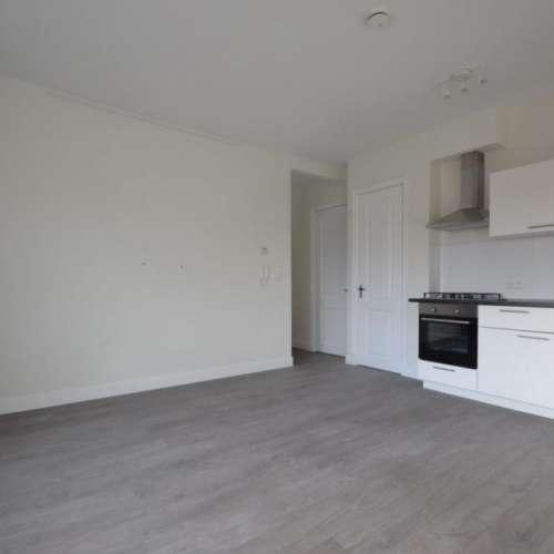 Foto #34a083c2-8f4c-4d7b-a6b3-ac3e84612e2c Appartement Loosduinseweg Den Haag