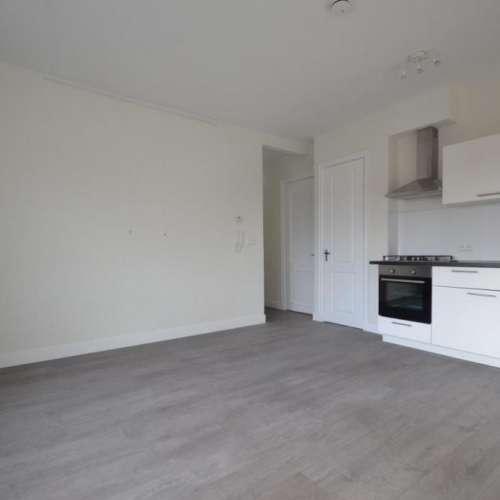 Foto #2900a63f-6b57-45b7-b676-ce07c1c8ae02 Appartement Loosduinseweg Den Haag