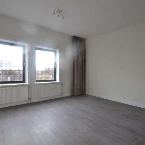 Foto #6e15aa35-382d-4ca4-b2ab-c4dc426b4b6b Appartement Loosduinseweg Den Haag