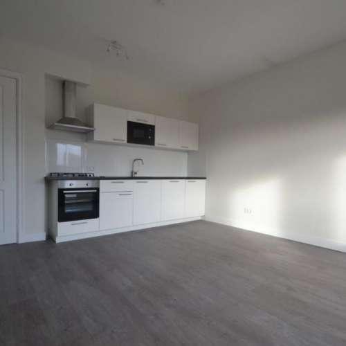 Foto #c53768db-84d8-45fb-9df5-4d9eec73e038 Appartement Loosduinseweg Den Haag