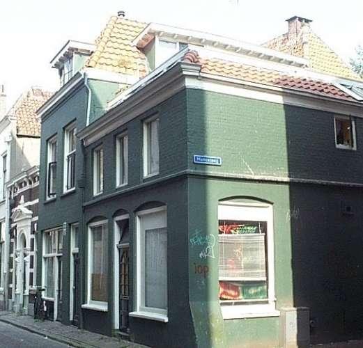 Foto #05033ba3-c45d-4dfd-a775-775814b9f8ff Kamer Korte Kamperstraat Zwolle