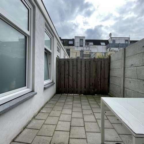 Foto #42754b23-9926-4993-857e-3ab3d49f1b10 Appartement Loosduinsekade Den Haag