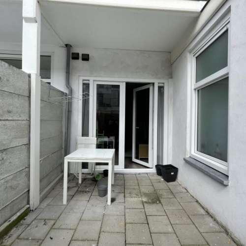 Foto #f39db147-8259-4016-a4d6-13aab84a659a Appartement Loosduinsekade Den Haag
