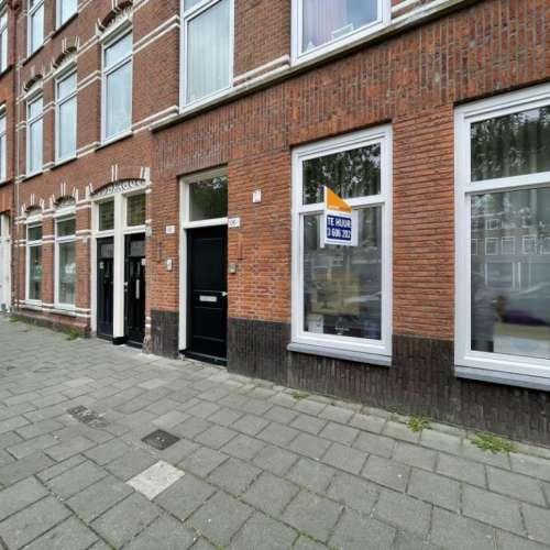 Foto #95443c16-4726-4903-a41c-d8a6bf0a1d3a Appartement Loosduinsekade Den Haag