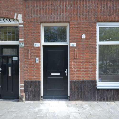 Foto #1dfa9dcc-c0b8-44ce-a9a9-632931bb8fd1 Appartement Loosduinsekade Den Haag
