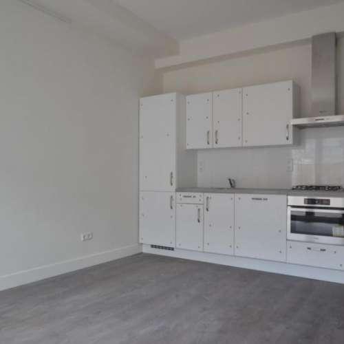 Foto #736661a2-743d-4a92-95eb-2a17c82fc2d5 Appartement Loosduinsekade Den Haag