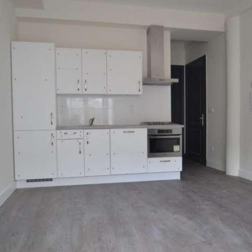 Foto #7baba81e-bf57-4f81-87fc-76a86c6d19ca Appartement Loosduinsekade Den Haag