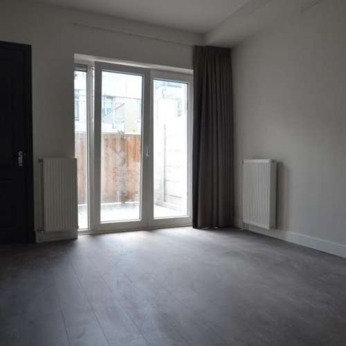 Foto #16068692-b9d8-4978-8b76-a71584e5b9bf Appartement Loosduinsekade Den Haag