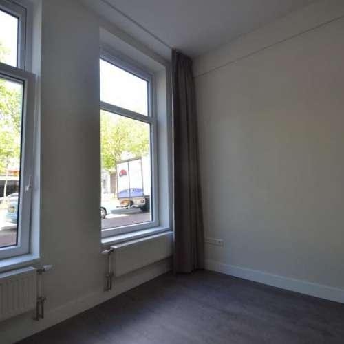 Foto #e0a22038-e625-457a-8ede-5cacc28848b6 Appartement Loosduinsekade Den Haag