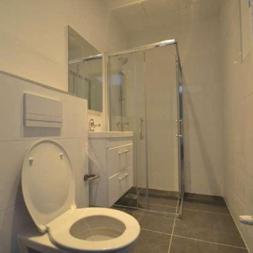 Foto #c39c80e0-3f9e-4649-8cd3-73a5d058c94b Appartement Loosduinsekade Den Haag