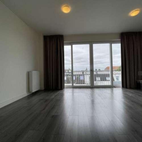 Foto #00c6c7b2-514d-43ed-9780-eea28f7fbb66 Appartement Loosduinsekade Den Haag