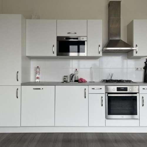 Foto #a4bd1b0a-120d-43c4-a696-43b588be3f1e Appartement Loosduinsekade Den Haag