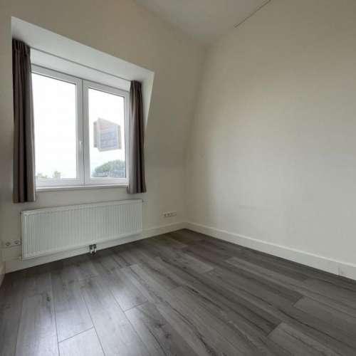 Foto #33e9dc74-ba07-4858-ad2b-3f8f19fb4499 Appartement Loosduinsekade Den Haag