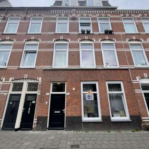 Foto #aa4a9b72-4c9f-4923-8d86-2ac0e076c606 Appartement Loosduinsekade Den Haag