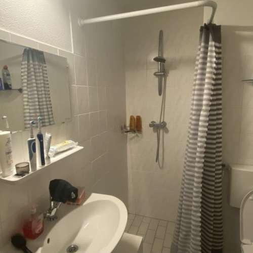 Foto #cb0fc2b6-70ec-4404-b36b-47904579759e Appartement Amnestylaan Middelburg