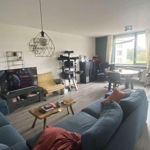 Foto #39e05256-df69-4a8f-89ad-616b1ef0882b Appartement Amnestylaan Middelburg