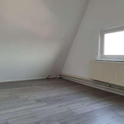 Foto #f095c55a-2eac-487f-918d-1d0dfd2eb91e Kamer Van Hogendorpstraat Tilburg