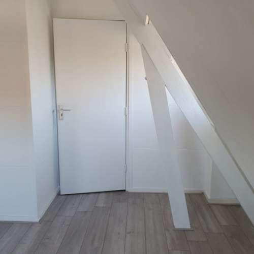 Foto #f256941f-e66c-46a0-94a2-0f2212dd3e29 Kamer Van Hogendorpstraat Tilburg