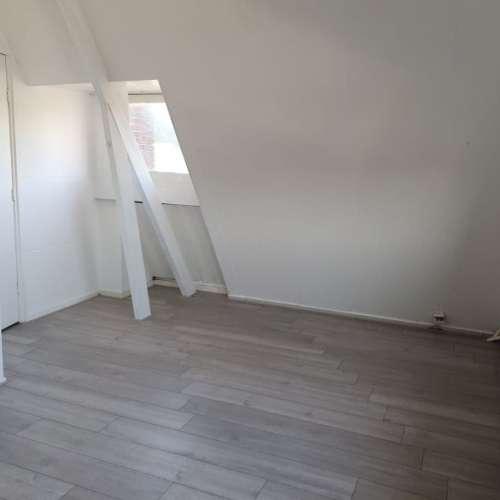 Foto #25f1560b-3cee-4247-8581-1e4ec0aa7b63 Kamer Van Hogendorpstraat Tilburg