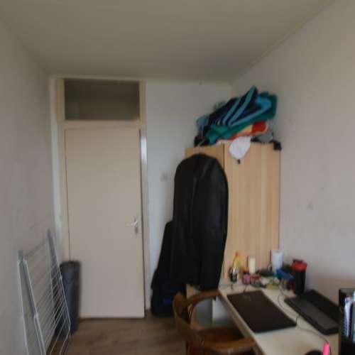 Foto #edbb265d-fbd8-4122-a6c4-b42ac3f421ed Kamer Telemannstraat Zwolle