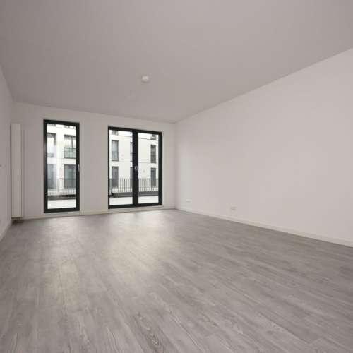 Foto #7b3dffbe-725f-49d3-a38c-d59aa4a3ea39 Appartement Friesestraatweg Groningen