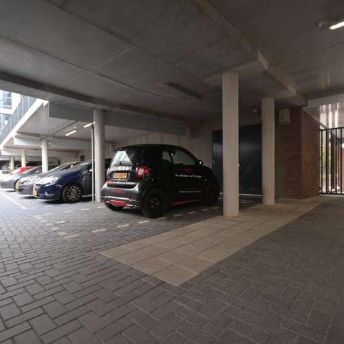 Foto #3e4dd112-2da9-4f8c-b33e-071a9a7436dd Appartement Friesestraatweg Groningen
