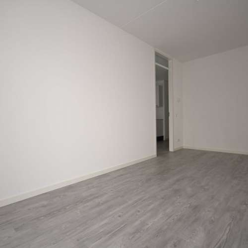 Foto #688db2b1-87f8-49f1-8e4e-005b1e2806f3 Appartement Friesestraatweg Groningen