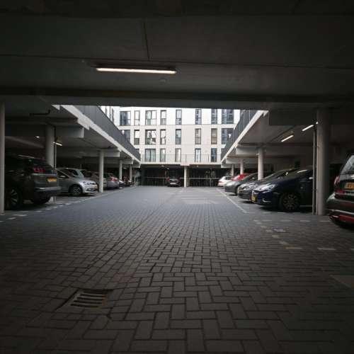 Foto #aa20949d-991e-4de8-98dc-9c6d8800783c Appartement Friesestraatweg Groningen