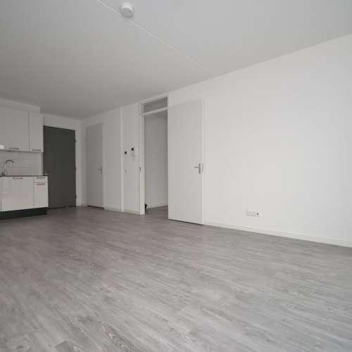 Foto #5ca0f978-cede-4f87-8844-9e4fe62c6e16 Appartement Friesestraatweg Groningen