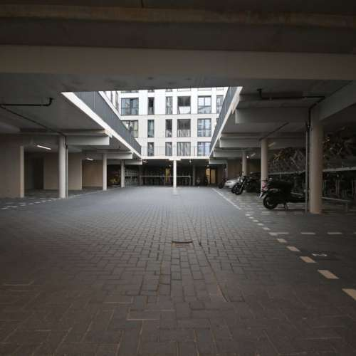 Foto #f32aaefb-2f4e-47e3-b6ac-08e5a51cdfa4 Appartement Friesestraatweg Groningen