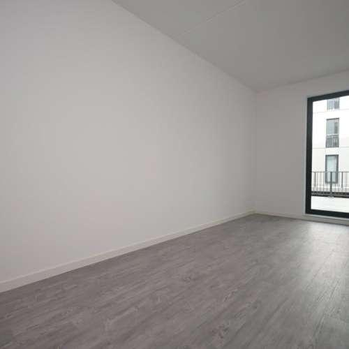 Foto #dca182d4-7f36-4ed1-9d6d-e438b092526a Appartement Friesestraatweg Groningen