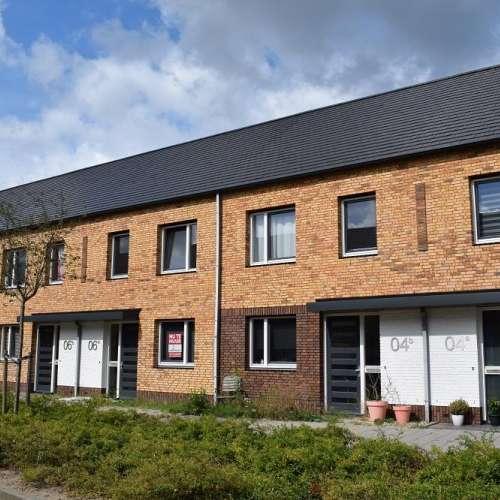 Foto #0eabc6be-4948-4d84-83eb-5def56c097f1 Huurwoning Tak van Poortvlietstraat Zutphen