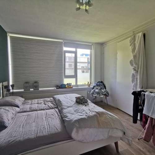 Foto #f706c070-a745-4209-939f-501b73662712 Appartement Tjongerstraat Dordrecht
