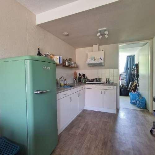 Foto #6a9cb23c-4f56-41d1-8bac-d26b2d2054df Appartement Tjongerstraat Dordrecht
