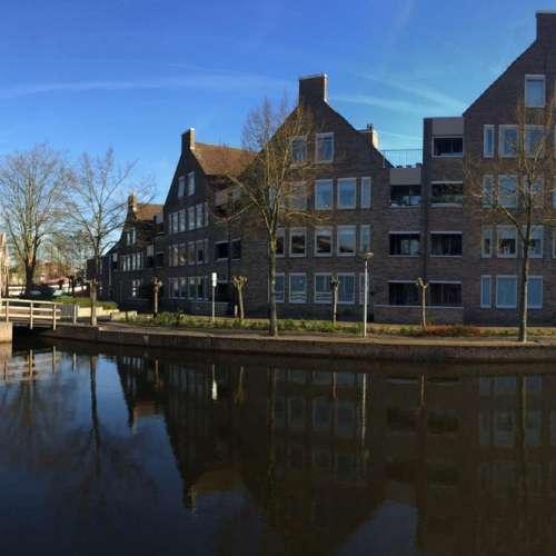 Foto #31d03e3d-9875-47f8-828b-d4fe8c475eab Appartement Looierij Meppel