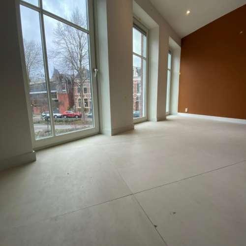 Foto #58d54fae-f407-4af3-88f8-ff59a0f3f5c0 Appartement Blekerstraat Groningen